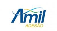 A Amil apresenta o Plano Amil Adesão Cascavel, um plano completo, com diferenciais exclusivos para você, associado a entidades de caráter profissional, classista ou setorial. O plano por adesão é […]