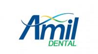 A crescente busca pelo sorriso perfeito nos últimos anos tem feito o mercado de planos dentais crescerem constantemente. Cresceu também a conscientização de ter uma boca saudável, mantendo um equilíbrio […]